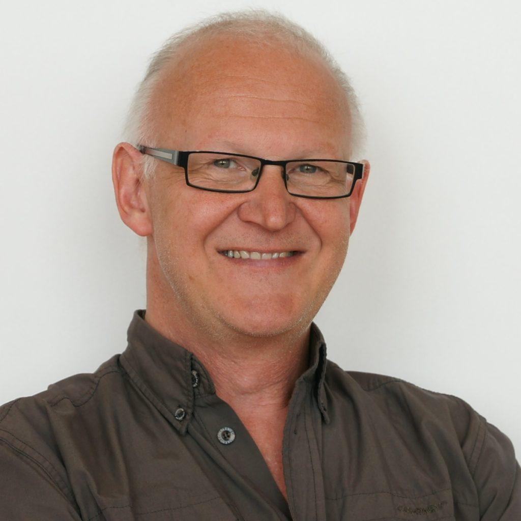Edwin Van Leeuwen